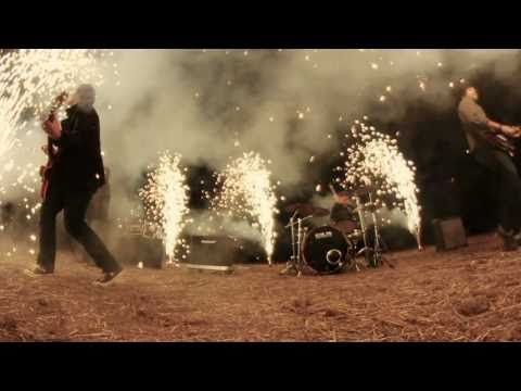The Afters - Light Up The Sky - Official Video Mp3
