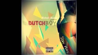 DutchBoy - Slow Wine (Bankulize Remix)