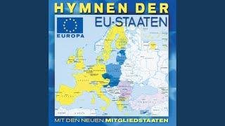 Europa Unita (Konzertmarsch)