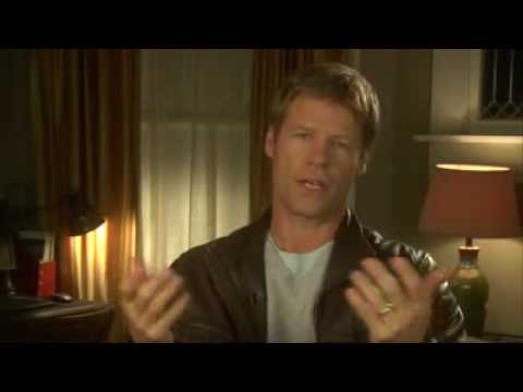 Ask V  Joel Gretsch  V