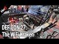 DEF CON 27: The WiFi Kraken With D4rkm4tter - Hak5 2602