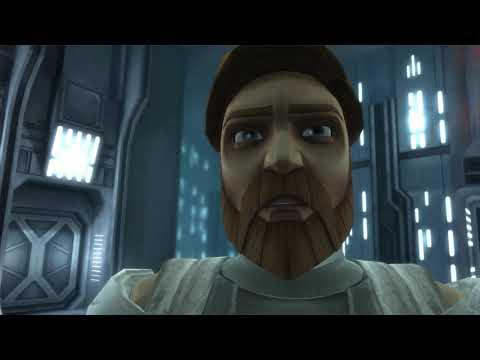 Star Wars The Clone Wars Republic Heroes Part 12 Deutsch |