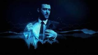 Lovestoned Justin Timberlake Ft. DJ Tiesto rmx.mp3