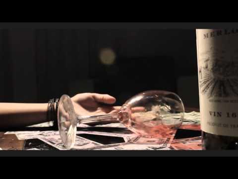ByeBye Bunny - The Murderer Of Perseus (My Revenge) Music Video Teaser.wmv