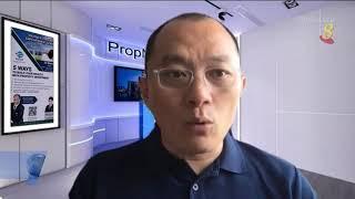 【冠状病毒19】阻断措施期间 3000名新组屋买家无法领取钥匙