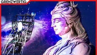 Das Verbotene Wissen über Frequenzen & deren unglaubliche Macht! kennst Du Sie?
