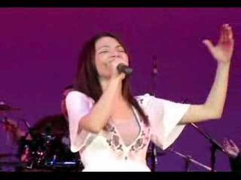 """Jeannie Zelaya - Tu Altar - """" En Vivo """""""