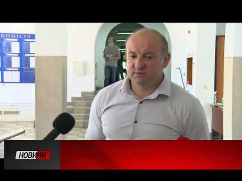 Третя Студія: 1 серпня в Україні стартувала реєстрація електронних кабінетів для подачі заяв у ВИШі