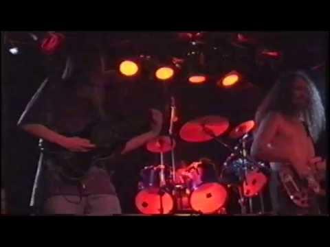 ALARUM LIVE 1998 mp3