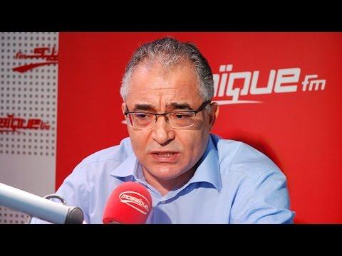 Mohsen Marzouk : Nous voterons pour ce gouvernement si...