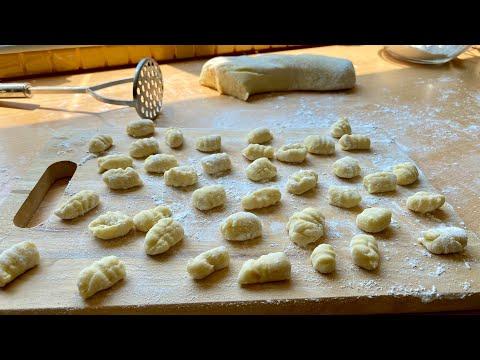 easy-homemade-potato-gnocchi-recipe---original-italian-recipe-from-my-mother-in-law-😉