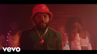 Falz - Boogie (Official Video) ft. Sir Dauda