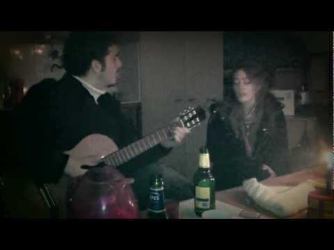 Inan & Melodi - Bu aralar