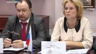 Иностранцы не должны сидеть в спецприемниках(, 2012-12-12T14:43:35.000Z)