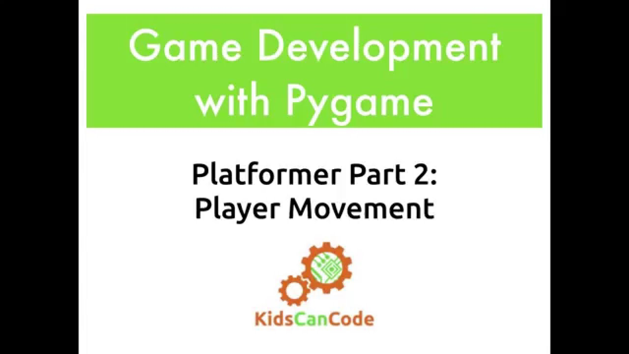how to play music pygame