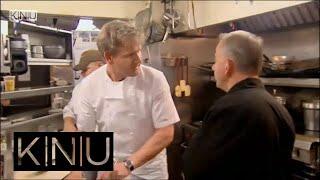 new york kitchen nightmares videos, new