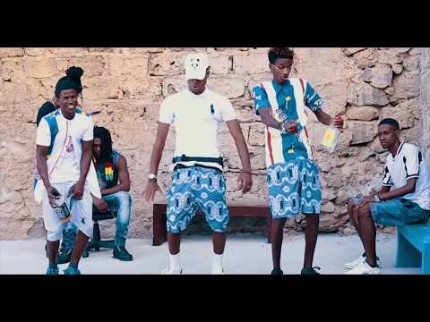 MC Tranka Fulha-Ramedi kornu(video official)