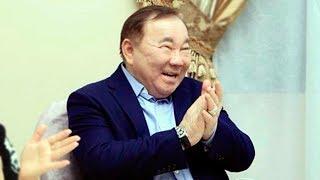 Тихий передел. Бизнес племянника Тасмагамбетова перешел в руки сына Болата Назарбаева / БАСЕ