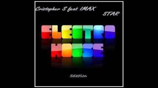 Summer mix 2012 Part 1 - Dance - house - (Dj P-2p)<