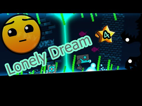 Lonely Dream by inzzane Jeferson Gamer GD