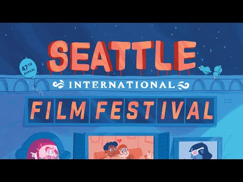 Seattle-International-Film-Festival-2021