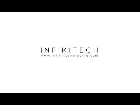 Infinitech Trading™ Corporate Video