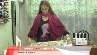 КПД - Как гладить вещи.wmv(Рубрика программы