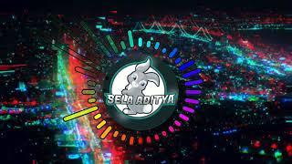 Download DJ NYAMAN ADMESH & NUNGGUIN YA