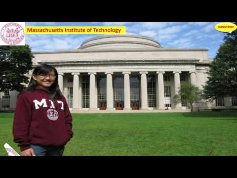World best Universities: massachusetts institute of technology. Top 10 Universities of the world.