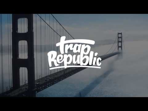 Kid Ink - Be Real (obei Remix)