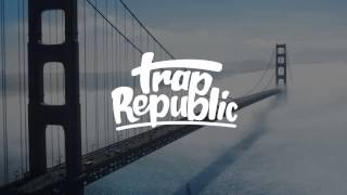 Download Kid Ink - Be Real (obei Remix) MP3 song and Music Video