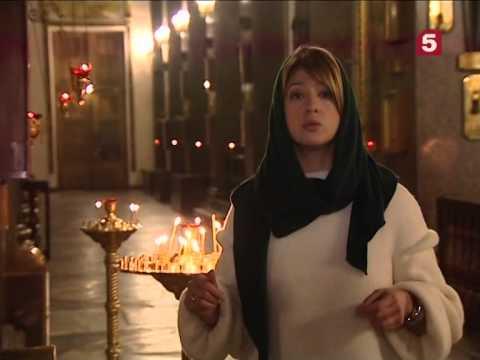 Казанский собор. Экскурсии по Петербургу. Утро на 5