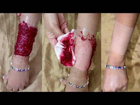 DIY Instant Skin Whitening Mask | Get Instant Glowing Skin in Just 15 Minutes