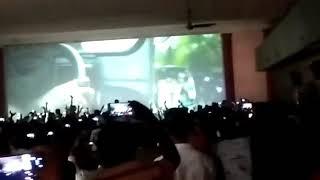 #Viswasam  fdfs show celebration in sivakasi