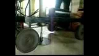 innovative mechanical engineering project by ARIF,KALIDASAN,MOHAMED FAIROZ,TONYASHOCKRAJ