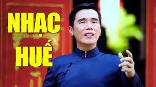 LK Mưa Trên Phố Huế - Nhạc Trữ Tình Quê Hương Xứ Huế Hay Nhất 2017 thumbnail