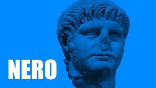 Nero Biography