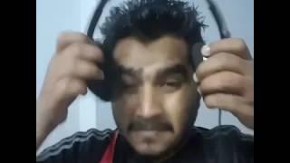 Etota Bhalobashi - NhNazim
