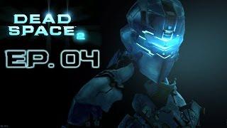 Dead Space 2 Let