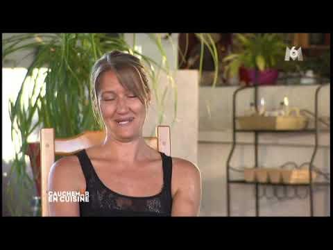Download Cauchemar en cuisine avec Philippe Etchebest - Saison 4 Épisode 5 - Le Mas de Peynier