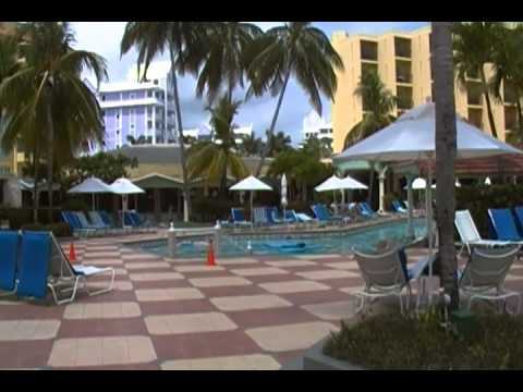 The Jewel Dunn's River Resort- Tour