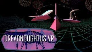 Dreadnoughtus VR thumbnail