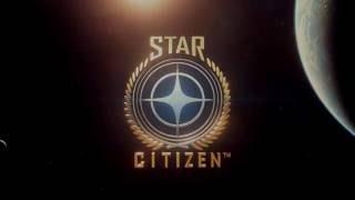 Shia LaBeouf feat. Chris Roberts - Just do it! [Star Citizen Remix]