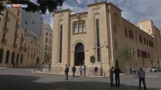 لبنان يحث المغتربين على استعادة جنسيات آبائهم