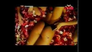 Бесспорно с Еленой Берковой - группа Тутси