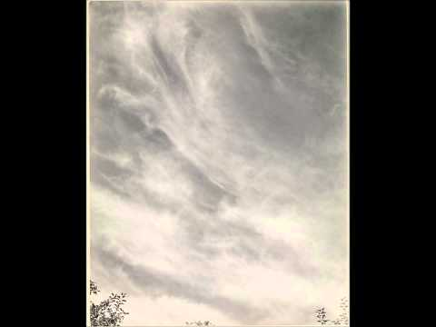 "Joseph Haydn / Symphony No. 53 in D major ""L'Impériale"" (Kuijken)"