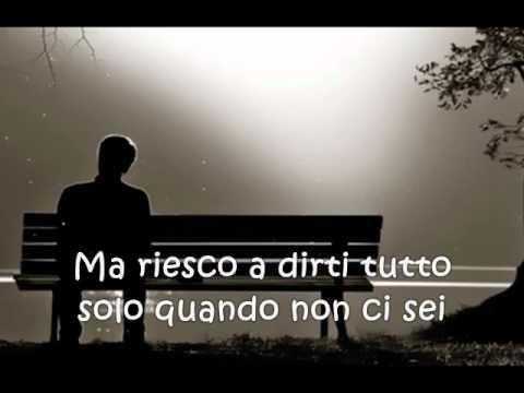 Gigi Finizio. Senza Averti.