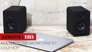 khui hop nocs ns2 air monitors v2 - wwwmainguyenvn