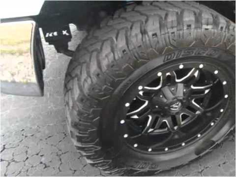 2012 Toyota Tundra Used Cars Raleigh Nc Youtube