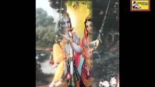 Bedona Gaireek Radha - Sharmila Goswami Ghoshal & Saoli Mitra
